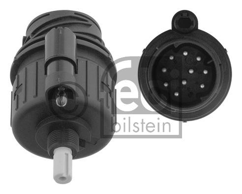 Interrupteur, lumière principale - FEBI BILSTEIN - 33072
