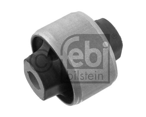 Suspension, bras de liaison - FEBI BILSTEIN - 33086