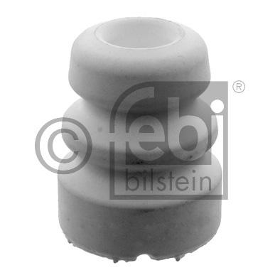 Butée élastique, suspension - FEBI BILSTEIN - 33089