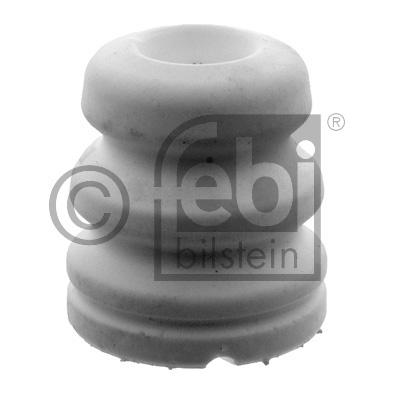 Butée élastique, suspension - FEBI BILSTEIN - 33090