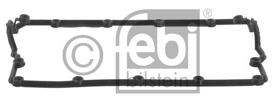 Joint de cache culbuteurs - FEBI BILSTEIN - 33158
