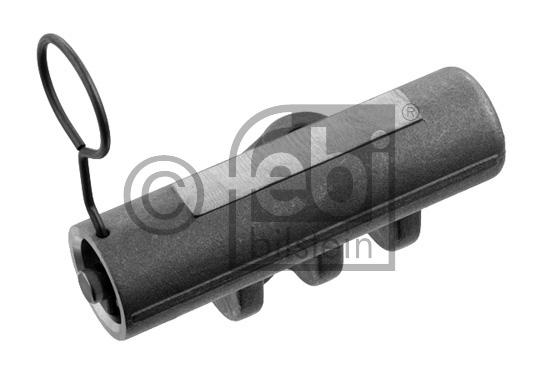 Tendeur de courroie, courroie crantée - FEBI BILSTEIN - 33188