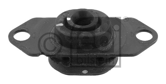 Support moteur - FEBI BILSTEIN - 33206
