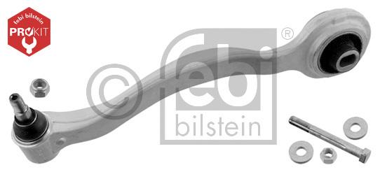 Bras de liaison, suspension de roue - FEBI BILSTEIN - 33350