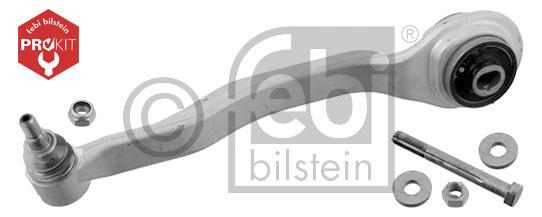 Bras de liaison, suspension de roue - FEBI BILSTEIN - 33352