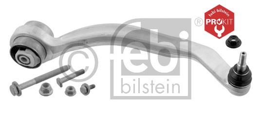 Kit de réparation, bras triangulaire - FEBI BILSTEIN - 33365