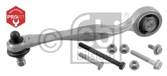 Kit de réparation, bras triangulaire - FEBI BILSTEIN - 33367