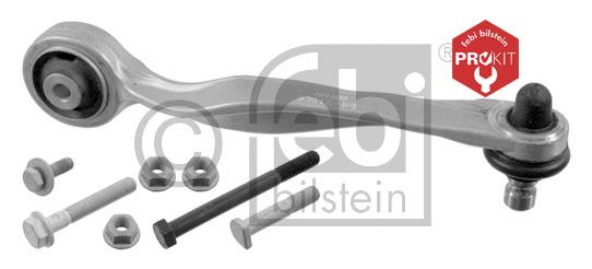 Kit de réparation, bras triangulaire - FEBI BILSTEIN - 33368
