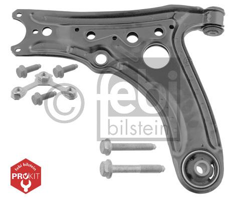 Kit de réparation, bras triangulaire - FEBI BILSTEIN - 33369