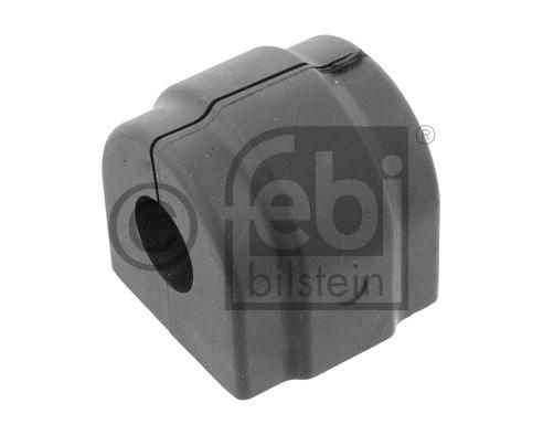Suspension, stabilisateur - FEBI BILSTEIN - 33379