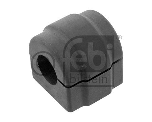 Suspension, stabilisateur - FEBI BILSTEIN - 33381