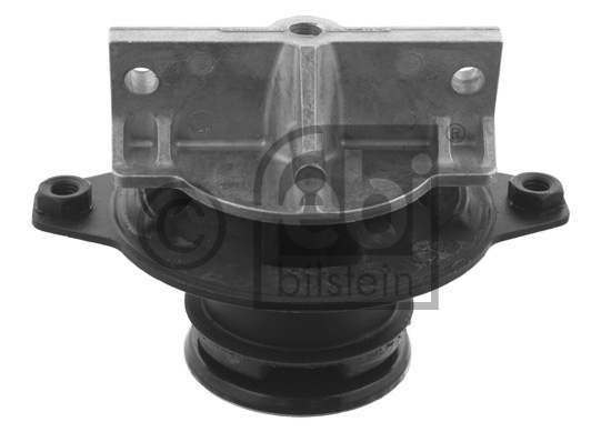 Suspension, transmission automatique - FEBI BILSTEIN - 33392