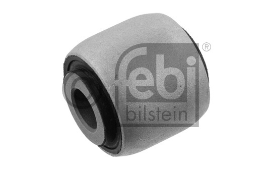 Suspension, bras de liaison - FEBI BILSTEIN - 33456