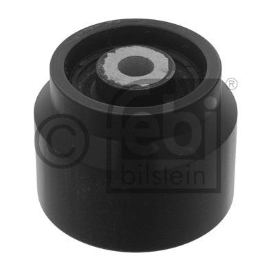 Suspension, transmission automatique - FEBI BILSTEIN - 33460