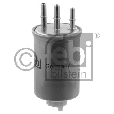 Filtre à carburant - FEBI BILSTEIN - 33464