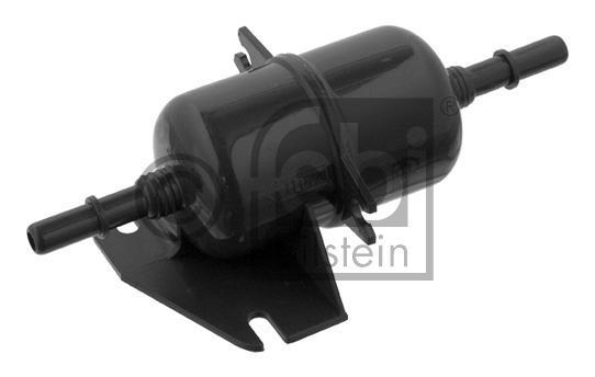 Filtre à carburant - FEBI BILSTEIN - 33466