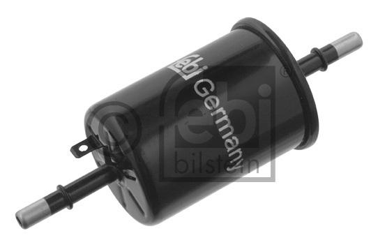 Filtre à carburant - FEBI BILSTEIN - 33467