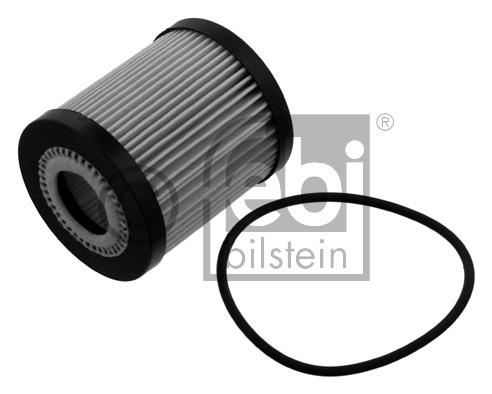Filtre à huile - FEBI BILSTEIN - 33470