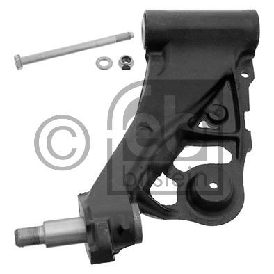 Jeu de bras, suspension de roue - FEBI BILSTEIN - 33480
