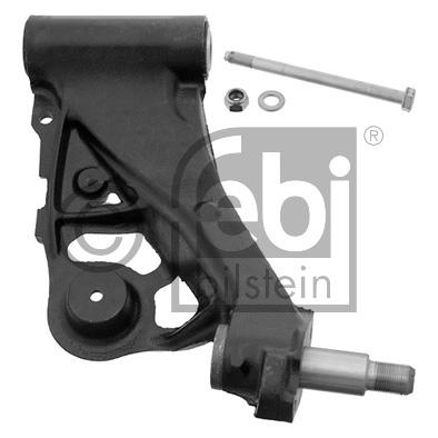 Jeu de bras, suspension de roue - FEBI BILSTEIN - 33481