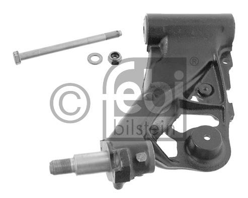 Jeu de bras, suspension de roue - FEBI BILSTEIN - 33482
