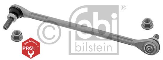 Entretoise/tige, stabilisateur - FEBI BILSTEIN - 33484