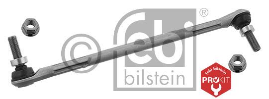 Entretoise/tige, stabilisateur - FEBI BILSTEIN - 33485