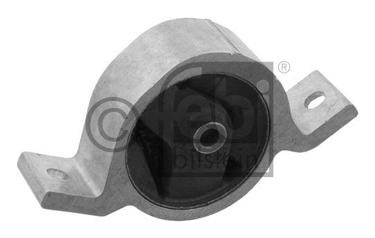 Support moteur - FEBI BILSTEIN - 33496