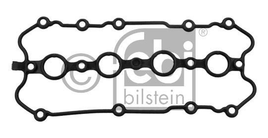 Joint de cache culbuteurs - FEBI BILSTEIN - 33540