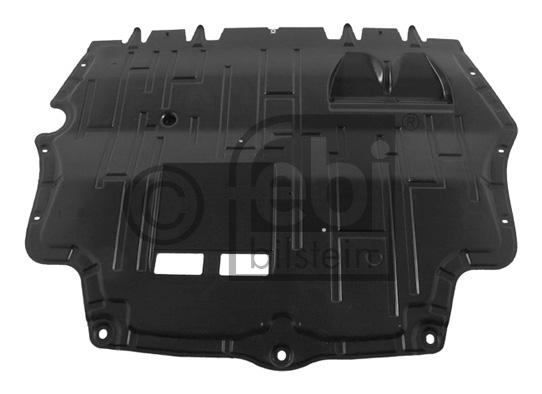 Insonoristaion du compartiment moteur - FEBI BILSTEIN - 33544