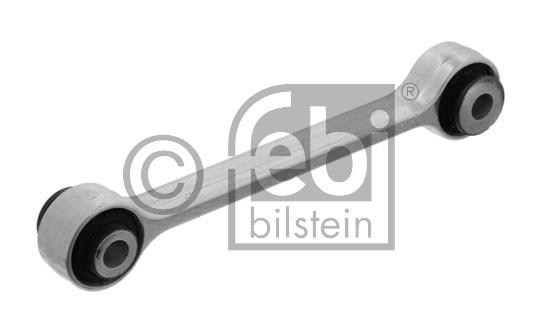 Entretoise/tige, stabilisateur - FEBI BILSTEIN - 33548