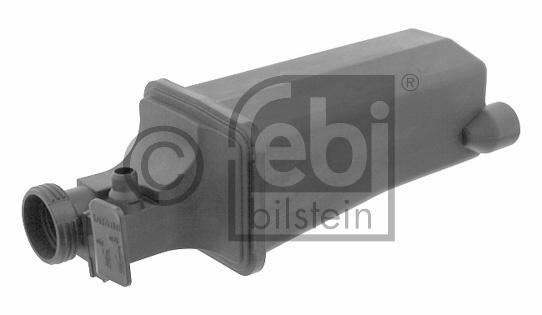 Vase d'expansion, liquide de refroidissement - FEBI BILSTEIN - 33549