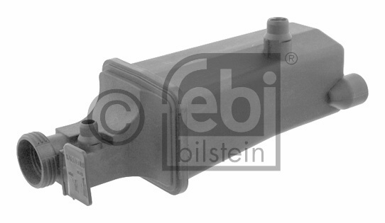 Vase d'expansion, liquide de refroidissement - FEBI BILSTEIN - 33550