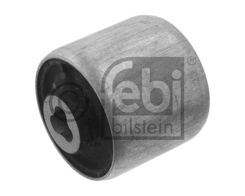 Suspension, bras de liaison - FEBI BILSTEIN - 33625