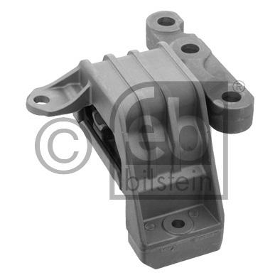 Support moteur - FEBI BILSTEIN - 33633