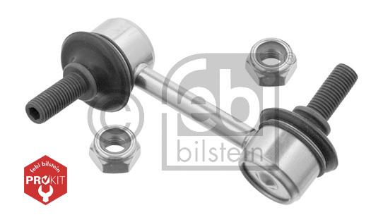 Entretoise/tige, stabilisateur - FEBI BILSTEIN - 33649