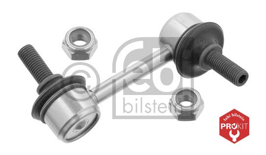 Entretoise/tige, stabilisateur - FEBI BILSTEIN - 33650