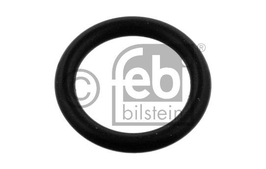 Bague d'étanchéité, radiateur d'huile - FEBI BILSTEIN - 33672