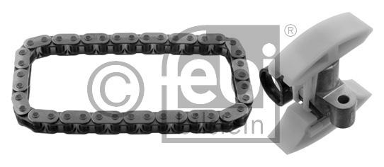 Jeu de distribution à chaînes - FEBI BILSTEIN - 33692