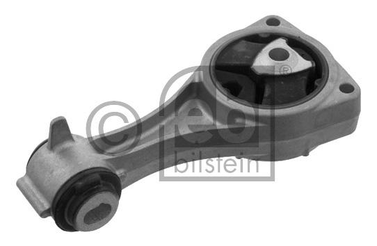 Support moteur - FEBI BILSTEIN - 33723