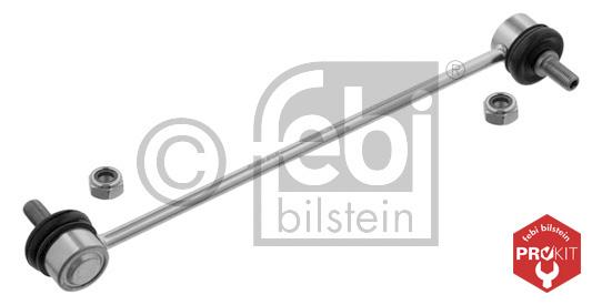 Entretoise/tige, stabilisateur - FEBI BILSTEIN - 33760
