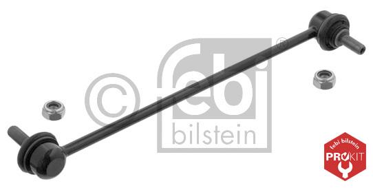 Entretoise/tige, stabilisateur - FEBI BILSTEIN - 33762