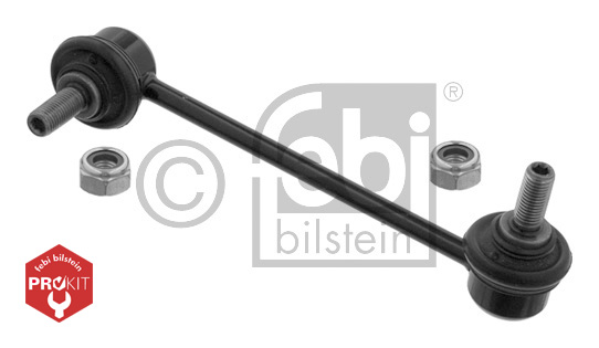 Entretoise/tige, stabilisateur - FEBI BILSTEIN - 33764