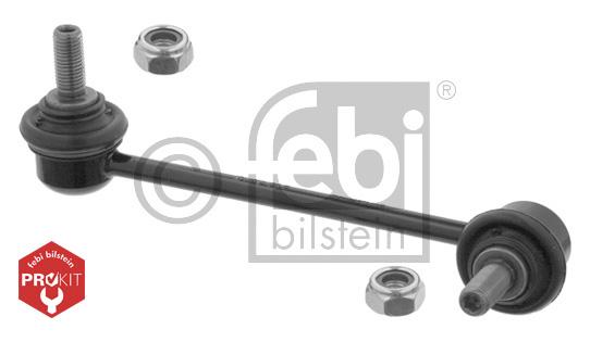 Entretoise/tige, stabilisateur - FEBI BILSTEIN - 33765