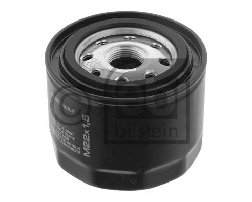 Filtre à huile - FEBI BILSTEIN - 33772