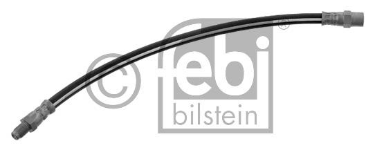 Flexible de frein - FEBI BILSTEIN - 33849