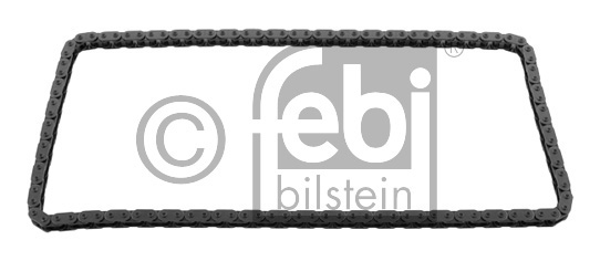 Chaîne de distribution - FEBI BILSTEIN - 33891