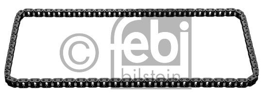 Chaîne de distribution - FEBI BILSTEIN - 33892