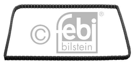 Chaîne de distribution - FEBI BILSTEIN - 33895