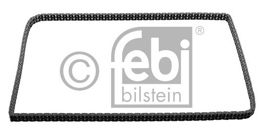 Chaîne de distribution - FEBI BILSTEIN - 33898